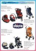 Katalog Yvonne Biondi_Neu.indd - Babycenter - Seite 3