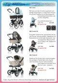 Katalog Yvonne Biondi_Neu.indd - Babycenter - Seite 4