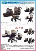 Katalog Yvonne Biondi_Neu.indd - Babycenter - Seite 5