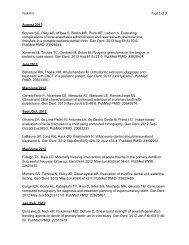 Pediatric Page 1 of 3 Sept./Oct. 2012 Oliveira CA, de Lima Pedro R ...