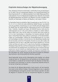 Polen und Deutschland im europäischen Binnenmarkt - Seite 6