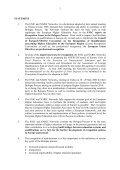 vaduz statement - Bologna-Berlin 2003 - Page 2