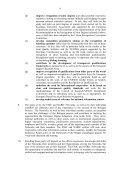 vaduz statement - Bologna-Berlin 2003 - Page 4