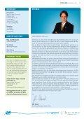 träume entlang der seiden - Bayer-Diabetes-Blutzuckermessgerät - Seite 3