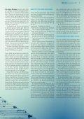 träume entlang der seiden - Bayer-Diabetes-Blutzuckermessgerät - Seite 7