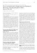 Jahrgang 150, Heft 15/16 (2000) - Magnesium Gesellschaft - Seite 4