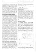 Jahrgang 150, Heft 15/16 (2000) - Magnesium Gesellschaft - Seite 5