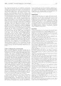 Jahrgang 150, Heft 15/16 (2000) - Magnesium Gesellschaft - Seite 6
