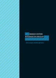 MANEJO COSTERO INTEGRADO EN URUGUAY