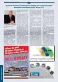 Herunterladen - Stadt Baesweiler - Seite 2