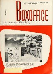 Boxoffice-November.27.1967