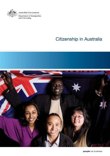 citizenship-in-australia-2011