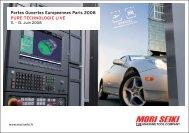 invitation openhouse_paris_fr.pdf - mori seiki