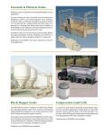 Weigh Bar - Scale Tec - Page 3