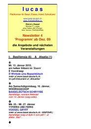 l u c a s - basel-deutsch.ch