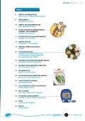 DIABETES IM KINDESALTER -  Bayer-Diabetes-Blutzuckermessgerät - Seite 5