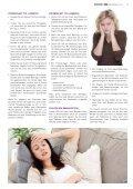 DIABETES IM KINDESALTER -  Bayer-Diabetes-Blutzuckermessgerät - Seite 7