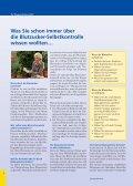 Empfehlung für eine ausgewogene Ernährung Empfehlung für eine ... - Seite 4