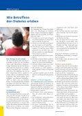 Empfehlung für eine ausgewogene Ernährung Empfehlung für eine ... - Seite 6