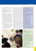 Empfehlung für eine ausgewogene Ernährung Empfehlung für eine ... - Seite 7