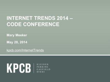 kpcb-internet-trends-2014