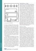 Den tyske kodemaskine Enigma og Bletchley Park - LMFK - Page 3