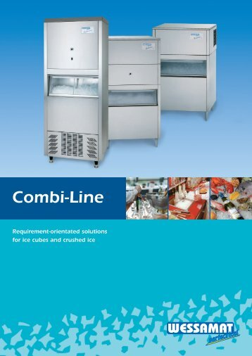 brochure for the Combi-Line as a PDF