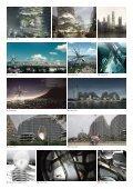 Listado de imágenes - Page 2