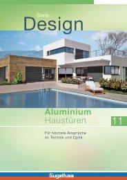 Design 11