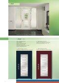 Design 11 - Seite 4