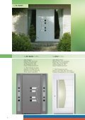 Design 11 - Seite 6