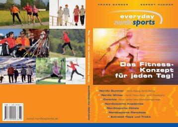des Buches im .pdf Format - MaxFun.at