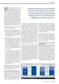 Trend - solutionproviders - Seite 2