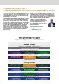 geoinfo2014-programblad-tryckt-lowres - Page 2