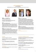 geoinfo2014-programblad-tryckt-lowres - Page 3