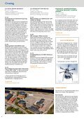 geoinfo2014-programblad-tryckt-lowres - Page 4