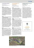 geoinfo2014-programblad-tryckt-lowres - Page 5