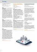 geoinfo2014-programblad-tryckt-lowres - Page 6