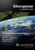 geoinfo2014-programblad-tryckt-lowres - Page 7