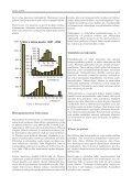 Luvut, num3rot ja kuvat - Page 3