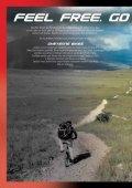 Jakob Nimpf siegt auf Cheyenne - Bikers Best - Seite 2