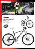 Jakob Nimpf siegt auf Cheyenne - Bikers Best - Seite 6