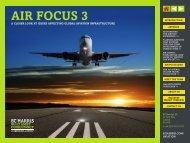 AIR FOCUS 3 - EC Harris