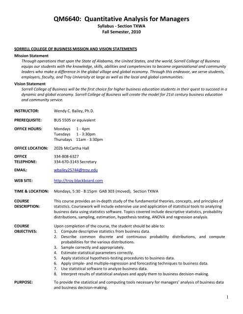 Architecture thesis helper resume format paper