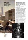 Milano il volto della città perduta - UBI Banca - Page 2