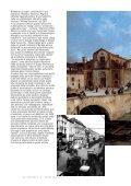 Milano il volto della città perduta - UBI Banca - Page 3