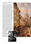 Milano il volto della città perduta - UBI Banca - Page 5