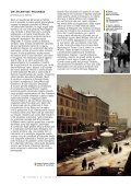 Milano il volto della città perduta - UBI Banca - Page 7