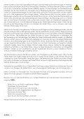 Federgabel - Bike-Components.de - Seite 4