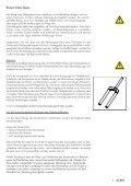 Federgabel - Bike-Components.de - Seite 7